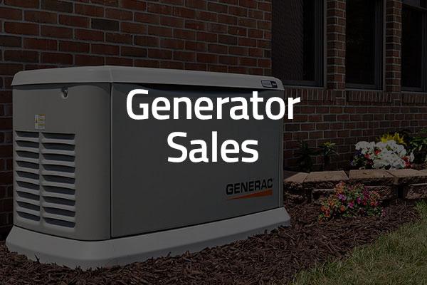generator sales graphic